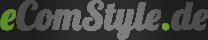 Logo of eComStyle.de