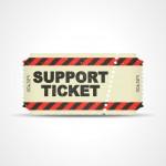 60 Minuten Ticket