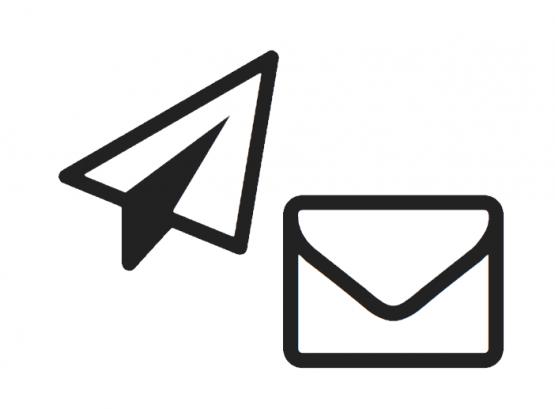 MailAbsender