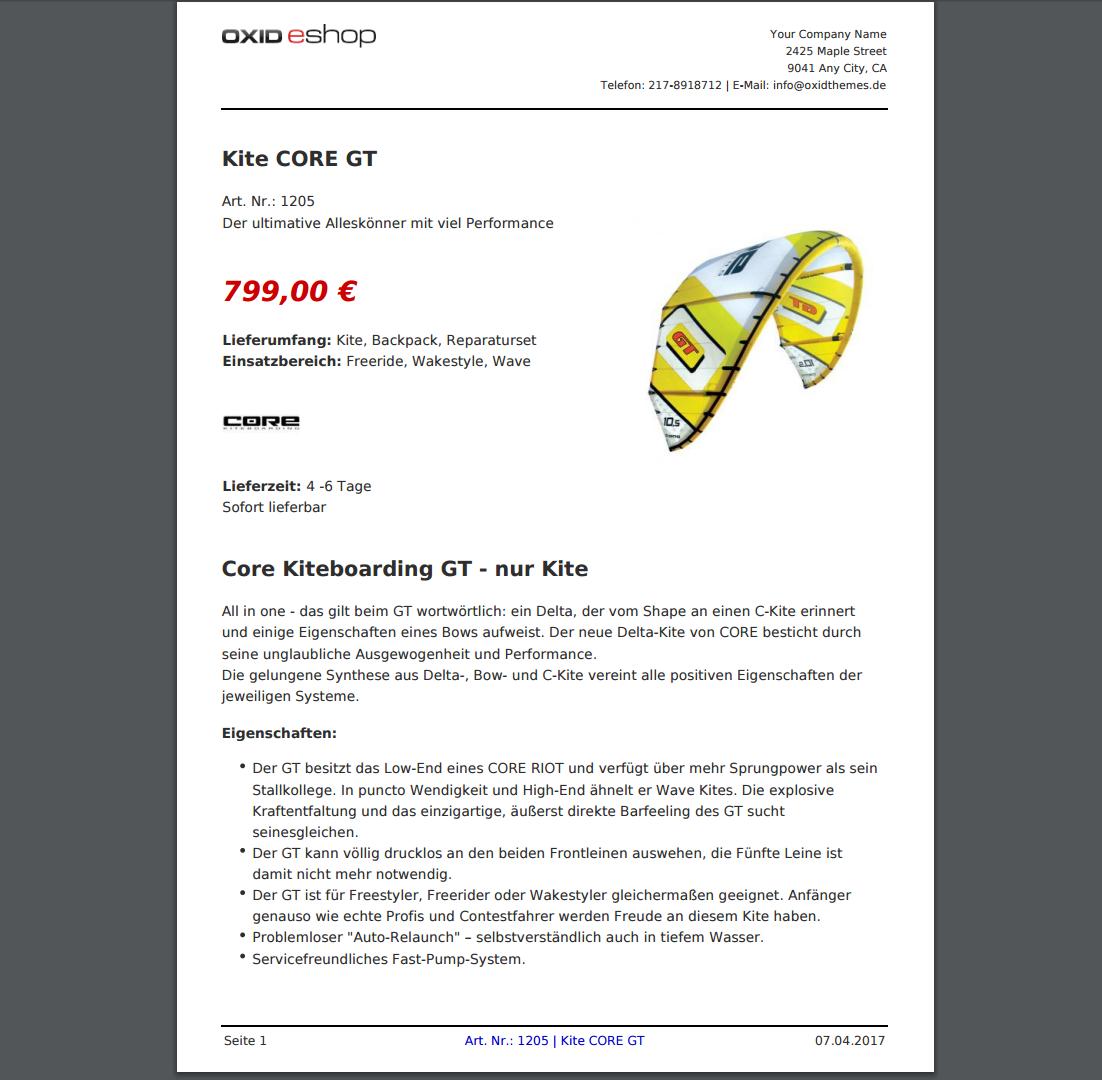 Niedlich Papier Kite Vorlage Bilder - Entry Level Resume Vorlagen ...
